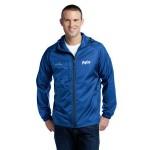 EB500 Eddie Bauer Packable Wind Jacket