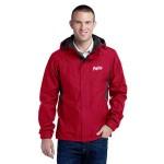 EB550 Eddie Bauer Rain Jacket