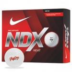 NDX Nike NDX Heat