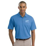 20-203690 20th Anniversary Nike Golf Men's Tech Basic Dri-FIT Polo